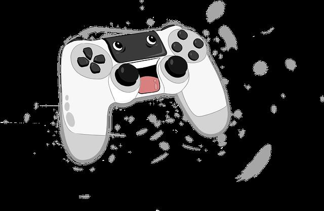 play game bad habit